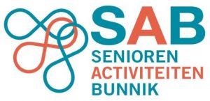 Senioren Activiteiten Bunnik